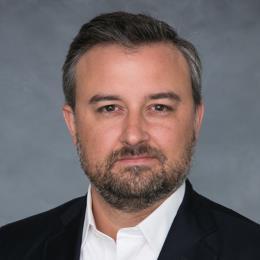 Richard Mossman, CCIM, SIOR