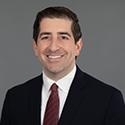 Adam Viccaro