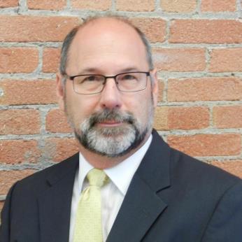 Mark Rupprecht, CCIM