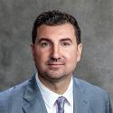 Peter Shikar