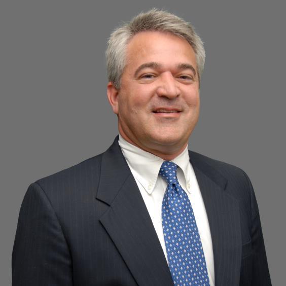 Tony Hoover