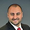 Joseph Khouri