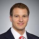 Aaron Dupree