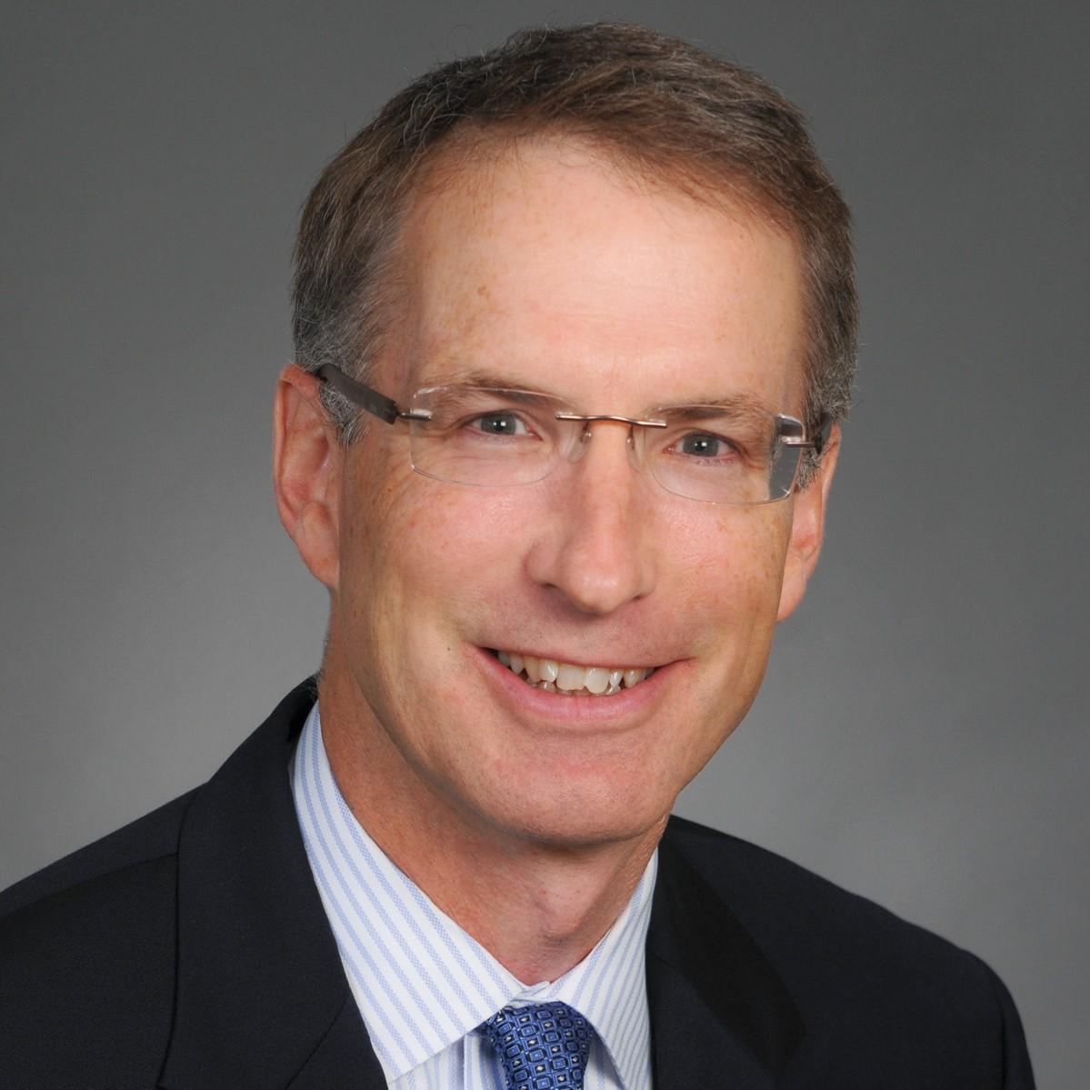 Andy Majewski