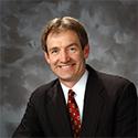 Roger Dieker