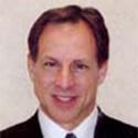 David  Comernisky