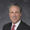 Kevin Cosca